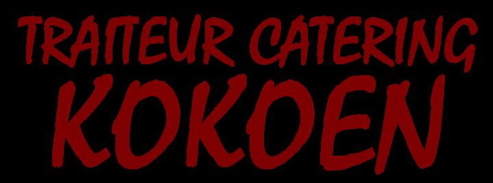 tc-kokoen-logo